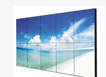 环境温度对液晶拼接屏存在哪些影响,应该如何维护?